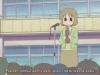 chika-nichi02027220-14-45