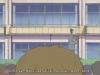chika-nichi02473720-17-40