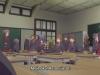 asctchuunibyou-demo-koi-ga-shitai-119-27-46