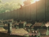 animex-shingeki-no-kyojin-attack-on-titan-01-cz11-44-36
