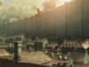 animex-shingeki-no-kyojin-attack-on-titan-01-cz11-44-36