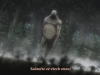 animex-shingeki-no-kyojin-attack-on-titan-01-cz11-47-32