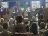animex-shingeki-no-kyojin-attack-on-titan-01-cz13-00-43