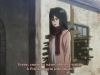 animex-shingeki-no-kyojin-attack-on-titan-01-cz13-08-45