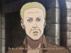 animex-shingeki-no-kyojin-attack-on-titan-01-cz13-10-59