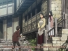 animex-shingeki-no-kyojin-attack-on-titan-01-cz13-20-33