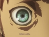 animex-shingeki-no-kyojin-attack-on-titan-01-cz13-28-52