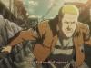 animex-shingeki-no-kyojin-attack-on-titan-01-cz13-43-15