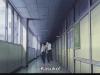 gohansubsaku_no_hana_0110-00-12