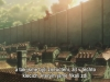 animex_shingeki_no_kyojin_01-cz-hardsub14-24-42