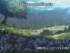 animex_shingeki_no_kyojin_01-cz-hardsub16-20-25