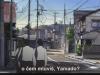 sprachelandaku-no-hana-123-10-53