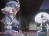 animeczech-touhou-gensou-mangekyou-720p-instrumental00-03-53