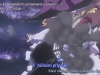 animeczech-touhou-gensou-mangekyou-720p-instrumental13-19-32