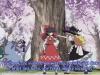 animeczech-touhou-gensou-mangekyou-720p-instrumental13-23-15