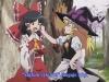 animeczech-touhou-gensou-mangekyou-720p-instrumental13-24-21