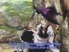 animeczech-touhou-gensou-mangekyou-720p-instrumental23-50-26