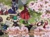 animeczech-touhou-gensou-mangekyou-720p-instrumental23-53-14