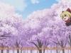 animeczech-touhou-gensou-mangekyou-720p-instrumental23-56-22